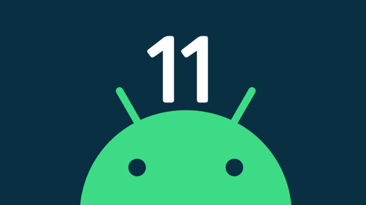 Android 11 – ce este nou