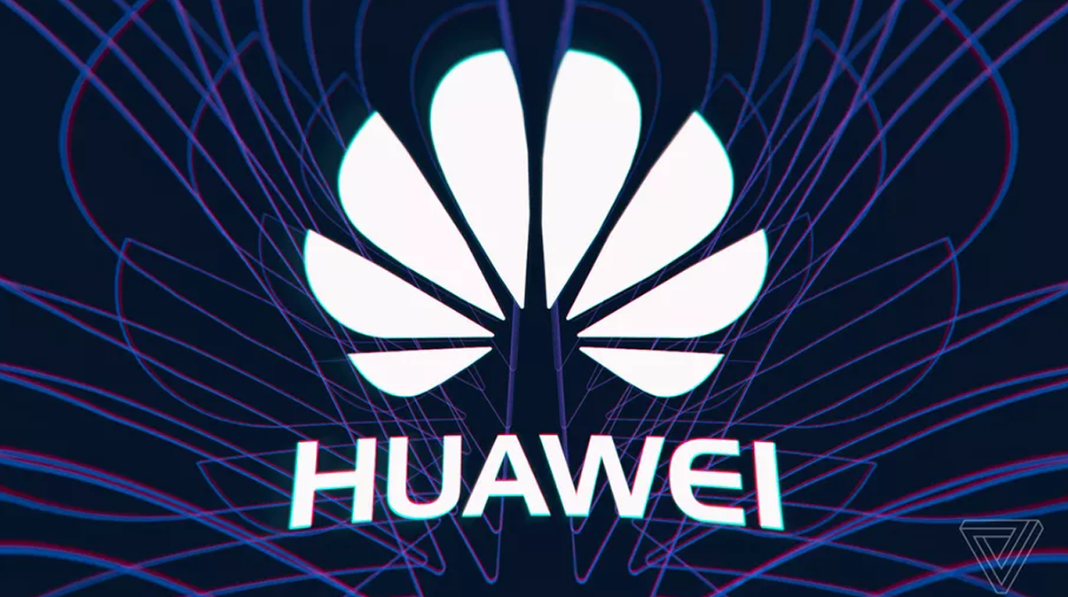 Huawei nu mai poate folosi procesoare Kirin pentru smartphone-urile sale