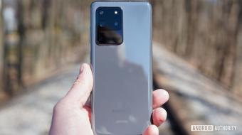 Samsung Galaxy S30 Ultra nu va avea o capacitate mai mare a bateriei
