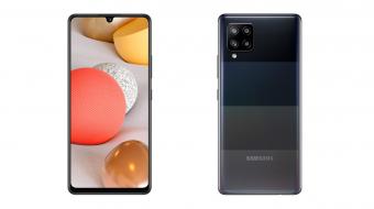 Cel mai ieftin smartphone 5G de la Samsung are o dată de lansare