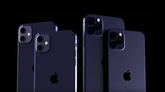 Care dintre cele patru noi telefoane iPhone 12 isi merita banii