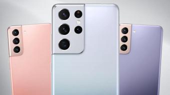 Seria Samsung Galaxy S21 nu va avea încărcător în cutie