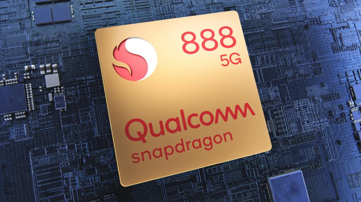 Xiaomi Mi 11 va fi primul smartphone lansat cu procesorul Snapdragon 888
