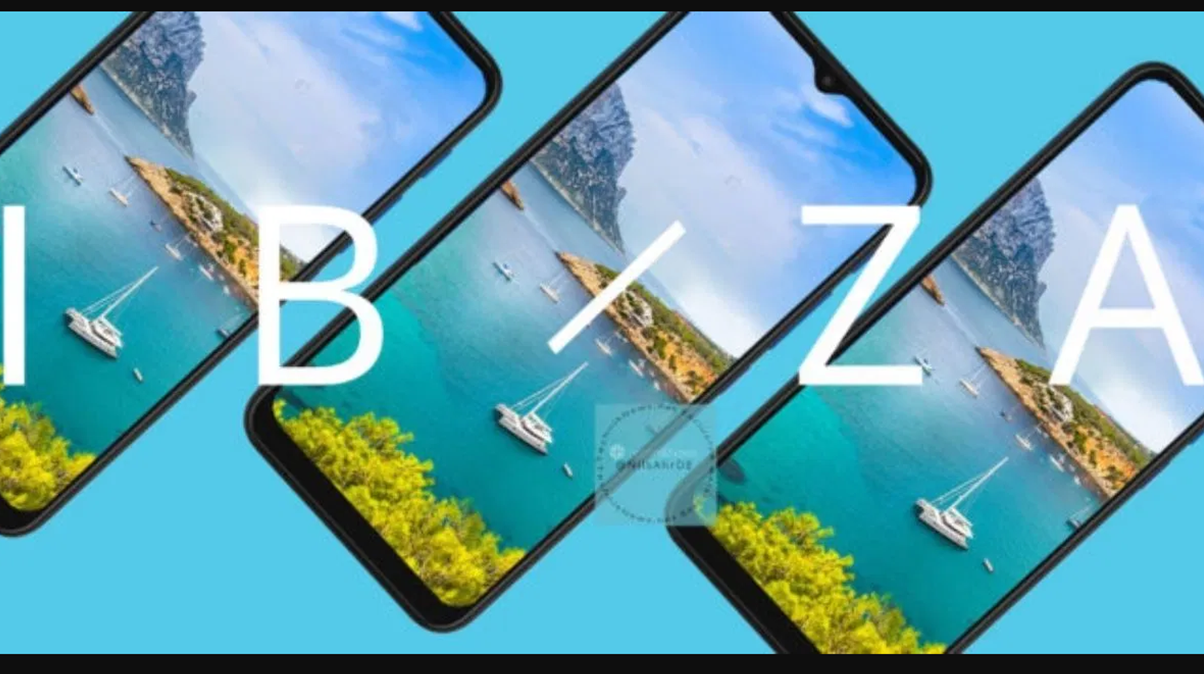 Motorola Ibiza 5G cu afisaj de 90Hz
