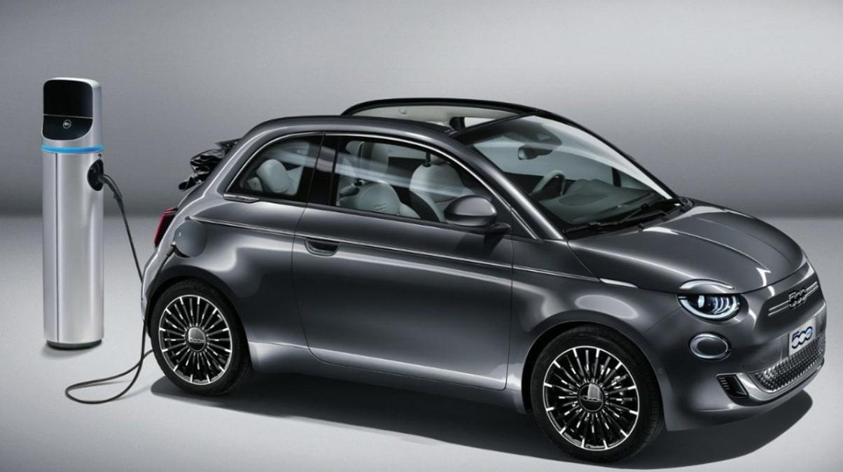Fiat 500 - masina care nu imbatraneste niciodata