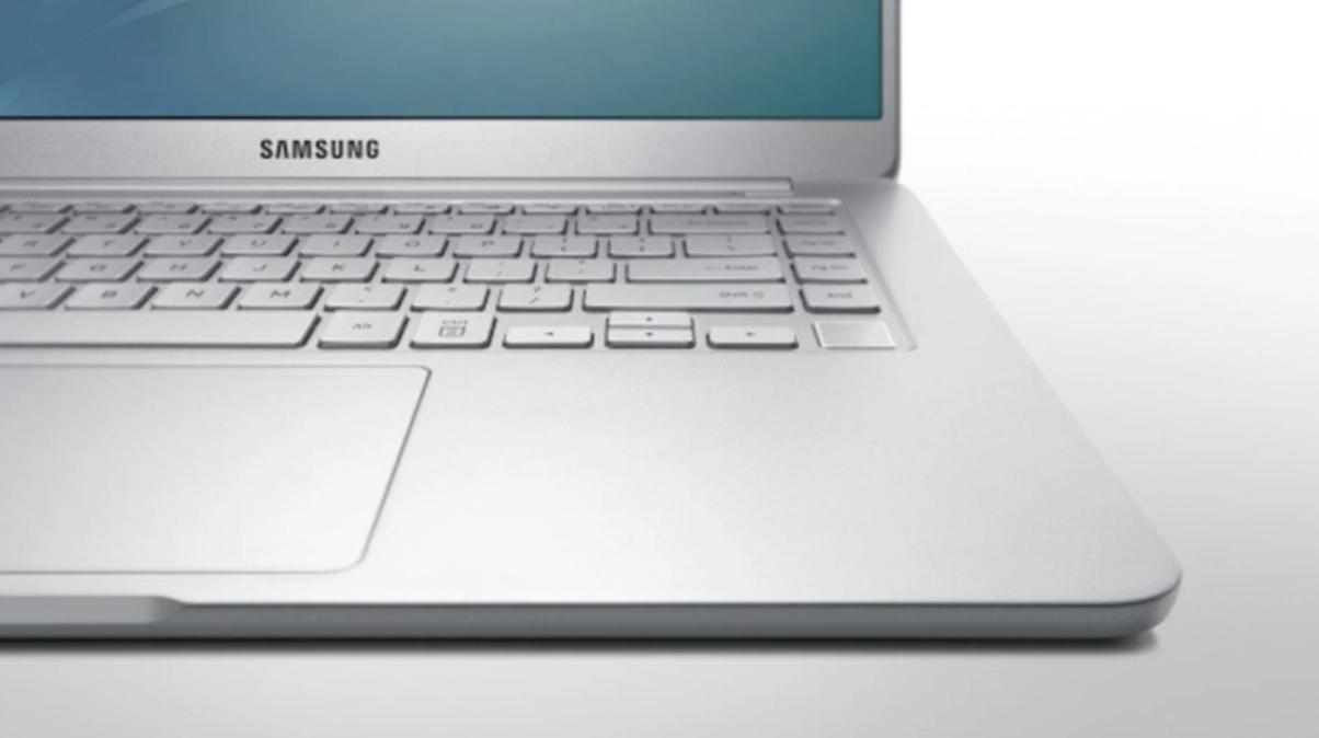 Samsung Galaxy Book Pro doua noi laptopuri high-end cu OLED si S-Pen in lucru