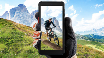 Samsung a lansat smartphone-ul Galaxy XCover 5 - mic, robust și bine protejat
