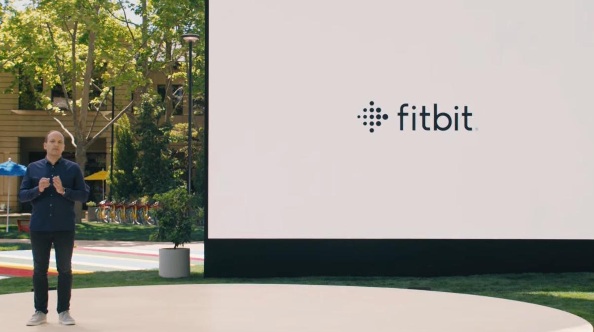 Fitbit va lansa un ceas inteligent cu sistemul de operare Wear OS în viitor