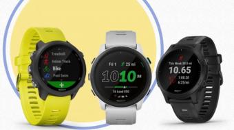 Viitoarele ceasuri inteligente Garmin vor putea detecta somnolența șoferului